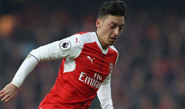 Martin Keown: This Arsenal star must improve if they want to beat Chelsea   via Arsenal FC - Latest news gossip and videos http://ift.tt/2k7hYSl  Arsenal FC - Latest news gossip and videos IFTTT