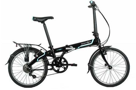 dahon-vybe-c7a-review-featured