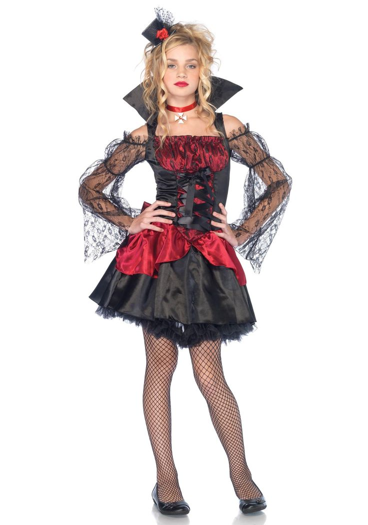 25 best scary costumes for kids ideas on pinterest scary kids scary halloween costume