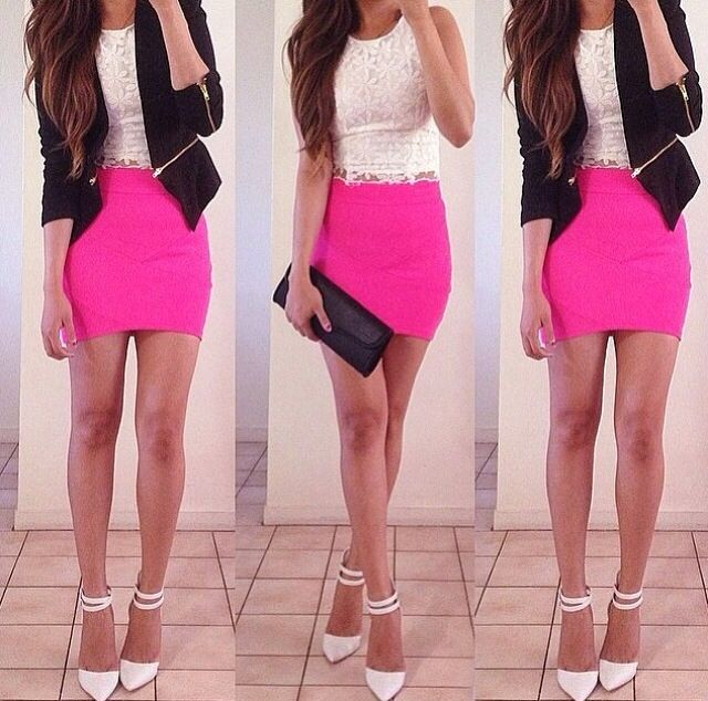 54 best images about skirts on Pinterest | Zara skirts, Mini ...