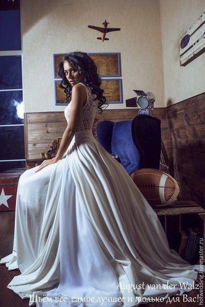 Свадебный салон , свадебные платья, платья в наличии и на заказ, индивидуальный пошив эксклюзивных свадебных платьев от August van der Walz , свадебные и вечерние платья , платья для подружек невесты