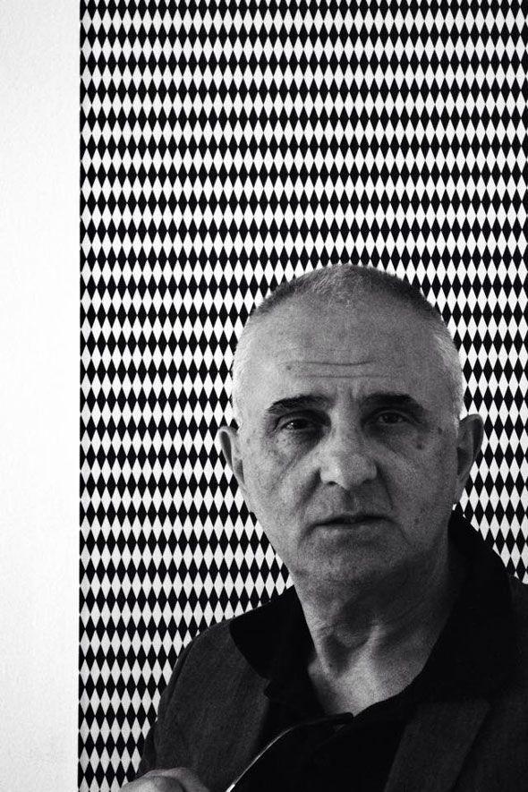 Museo Carlo Zauli | MCZ studio / workshop di ceramica / Rolando Giovannini //  MCZ studio / workshop di ceramica / Rolando Giovannini // CERAMICS, SELFIE & CITY: MEMORIE DEL CONTEMPORANEO IN ITALIA // 24 / 28 agosto 2015