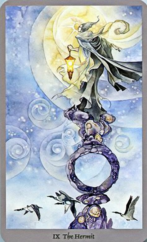 Image result for tarot cards pinterest shadowscapes