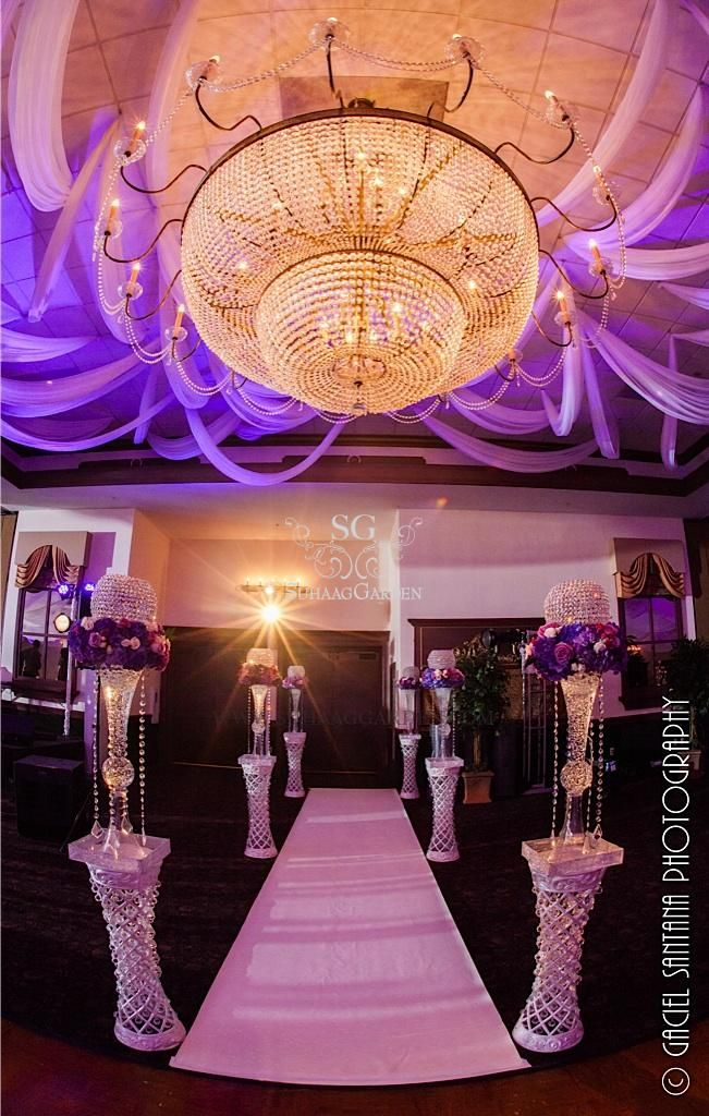 17 best images about stage decorations on pinterest for Arabic wedding stage decoration