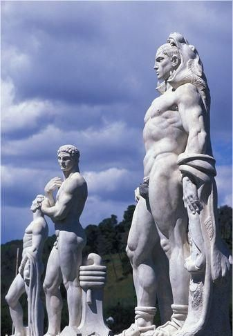 Statue koje oduzimaju dah - Page 2 C3ea0ca927ce328b2bb35abc7700c743