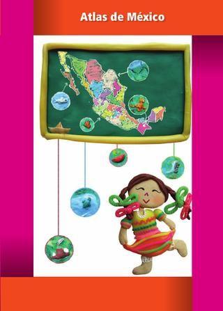 Atlas Mexico 4o 2012-2013