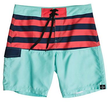 Father's Day Gift Guide - Tavik boardshort