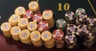 Best Online Poker Bonus Codes