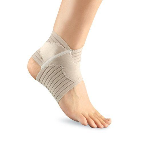 Yoga Shoes For Arthritis: 29 Best Images About Orthopedic Shoes On Pinterest