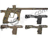 Paintball - Cheap Paintball Guns, Gear and Paintball Equipment