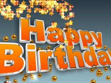 birthday greetings for brother birthday wishes birthday messages images wallpapers