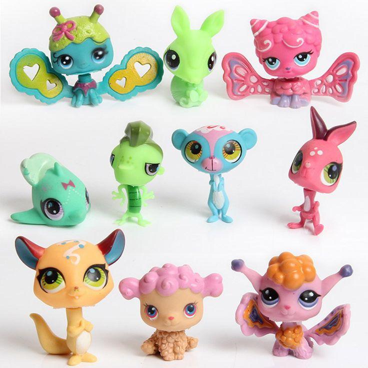 Cats Wholesale Cat Toys