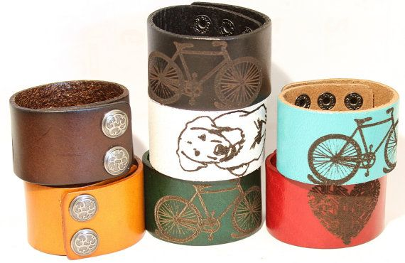 Hey, I found this really awesome Etsy listing at https://www.etsy.com/ru/listing/98490281/engraved-leather-bracelet-personalized