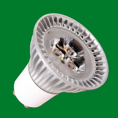 LED Spot Lights by James Mathews - SEECOL is a professional manufacturer of LED Spot Lamps. We offer these LED Spot Lamps in diverse specifications. Our range includes 3W LED Spot Lamps, 4W LED Spot Lamps, 6W LED Spot Lamps & 7W LED...