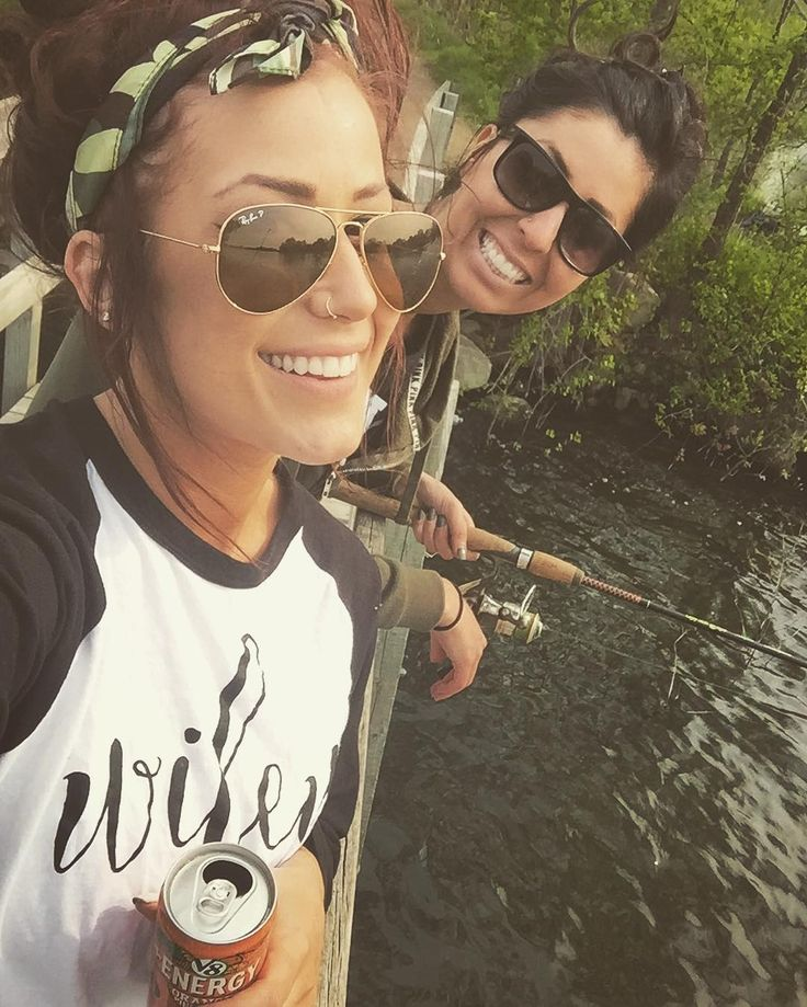 58 best chelsea houska images on pinterest chelsea from teen mom chelsea houska hair color volume see more when the boys are away the wifeys shall fish brittneeshort pmusecretfo Image collections