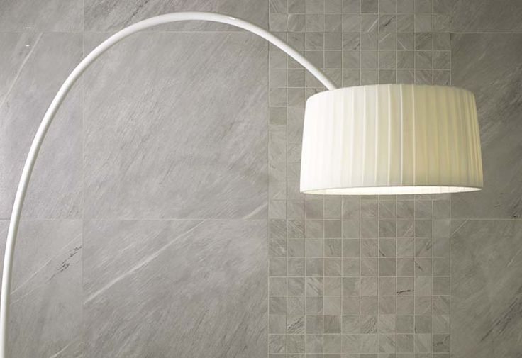 Divina Arco Floor Lamp by Contardi