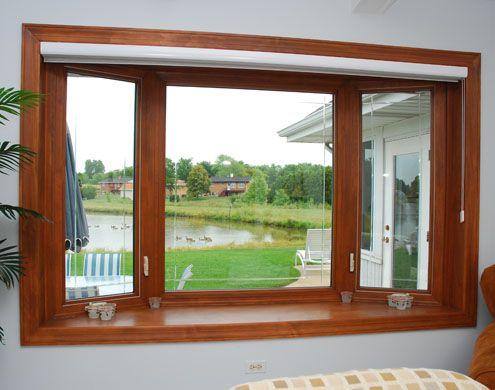 65 best trim door window images on pinterest for Best vinyl replacement windows