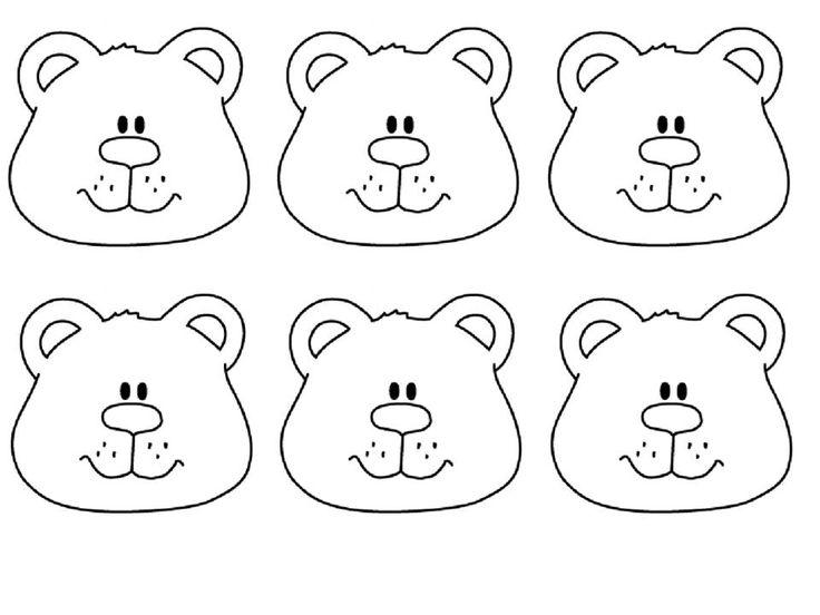 Mejores 8 imágenes de león en Pinterest   Escuela dominical ...