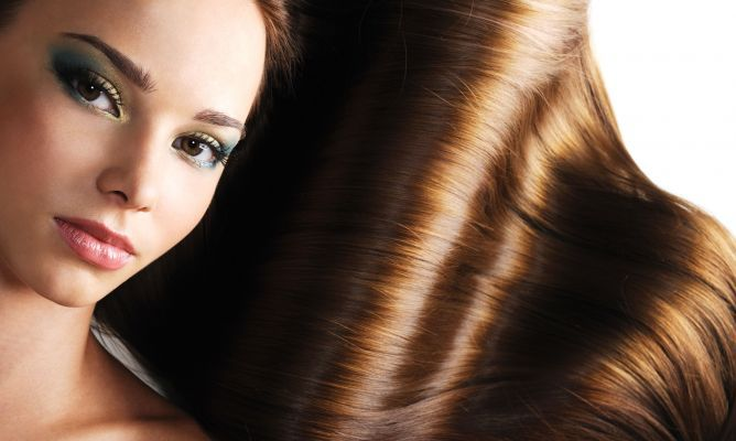 Hay ingredientes naturales capaces de aportar luz y resplandor a tu cabello. ¡Descúbrelos!