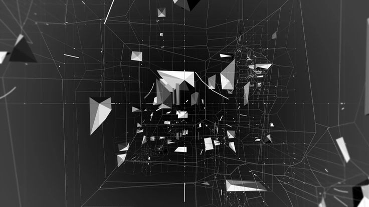 See http://ravenkwok.com/1ddcb/  1DDCB is a hybrid, basically blending rules and visual forms used in the generative systems for Skyline (https://vimeo.com/139977231)…