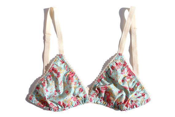 Best 25 little girl bikini ideas on pinterest baby girl for Best sew in bra cups for wedding dress