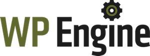 WPengine-affiliate-program