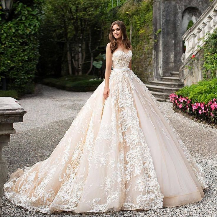 We make custom #weddingdresses for all sizes.  We also make inexpensive #replicas of haute couture wedding #dresses for brides who can not afford the original.  Our version will be the same in style but stimple be constructed to cost way less than the original.  Get pricing and mroe details at DariusCordell.com