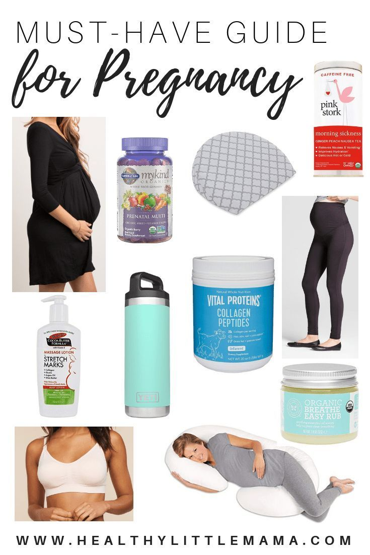 As a mother for the first time, I did not know what to expect during my pregnancy. Hindsight…   – Mom | Must Haves