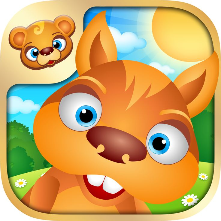 123 Kids Fun Education #kidsapp #edtech #toddlers #preschoolers #homescholers #education #games #fun