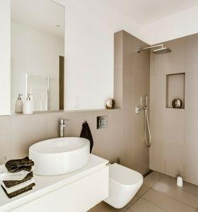 ms de ideas increbles sobre azulejos para baos modernos en pinterest azulejos bao diseos de azulejos de ducha y baldosas para suelo