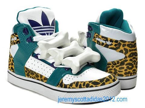 cute shoes http://amznshopping.com/sneakers