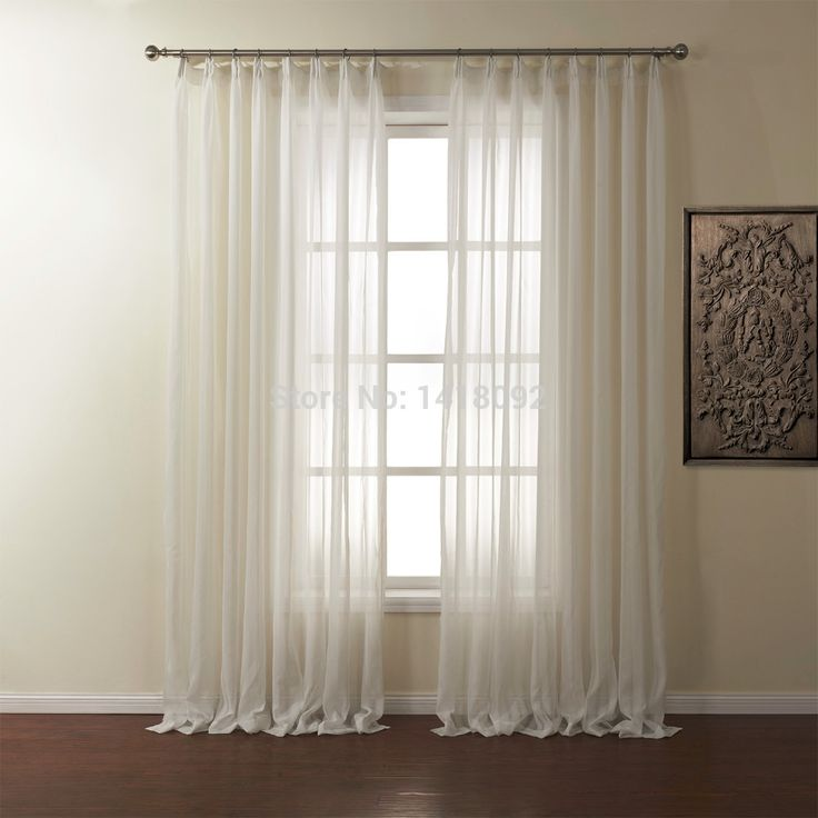 Matchbox 20 Bright Lights Bathroom Window: Best 25+ White Sheer Curtains Ideas On Pinterest