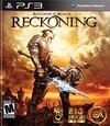 Kingdoms of Amalur: Reckoning, good game but can't wait to see the MMO based on this world.