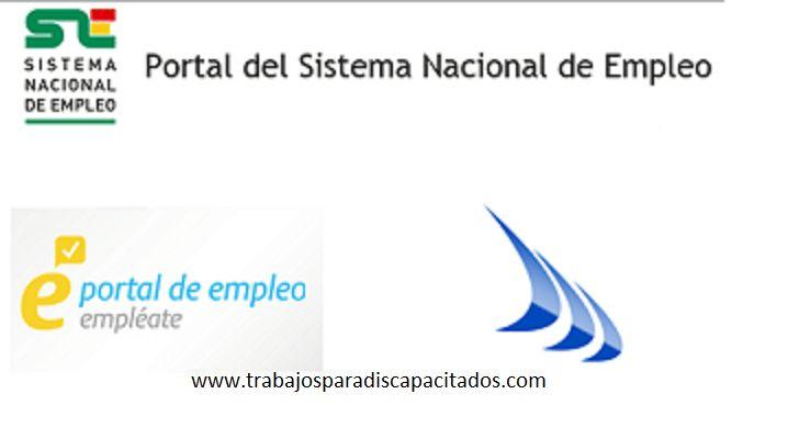 Ofertas de empleo por Comunidades Autónomas de SEPE-INEM. Ofrecemos servicios de Marketing digital y Community Manager. Solicite Presupuesto Gratuito.