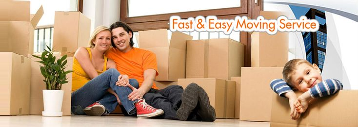 Clients feel proud after hiringAgarwal packers and movers in Mumbaifor shifting because this service provider guarantees effective results at in-budget price.