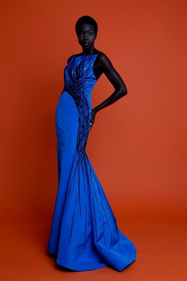 35 Best Model Ghana Images On Pinterest African Fashion African Fashion Style And African Style