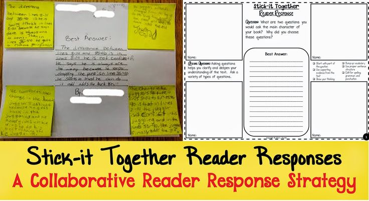 reader response criticism essays New criticism vs reader-response a piece of work can be evaluated in plenty of ways critique methods such as reader-response, deconstructive criticism, n.