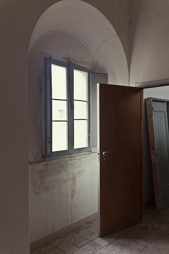 Interiors Project #29