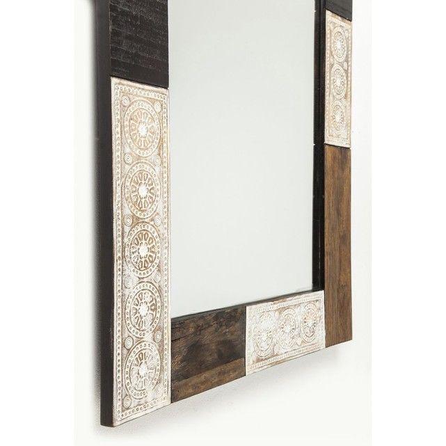 les 25 meilleures id es de la cat gorie fond motifs sur pinterest motifs flat design. Black Bedroom Furniture Sets. Home Design Ideas
