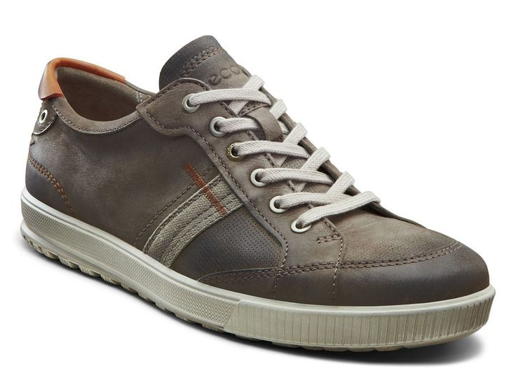 Shop mens shoes - ECCO Ennio Urban Sneaker at ECCO USA. These shoes from  our mens collection are perfect for men looking for casual shoes.
