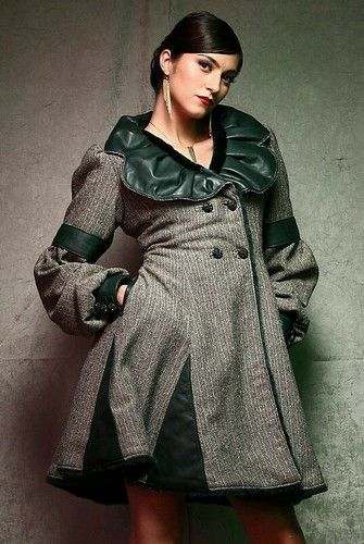 17 Best images about Hunter Green boots & coats on Pinterest ...