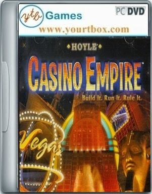 Hoyle casino empire cheats and codes bonus casino rating