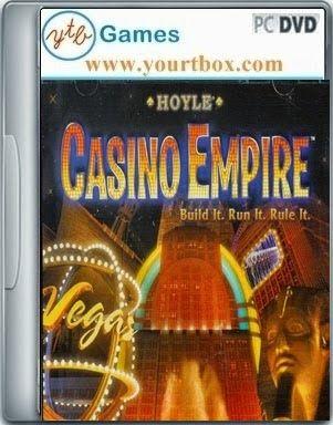 Casino kazakstanin stsutsinsky pyhäjärvi finland