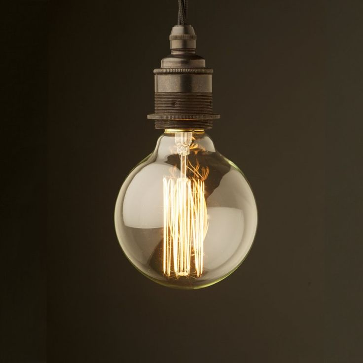 light bulb pendants happen to be since the early in use these bulbs have provided individuals with saf
