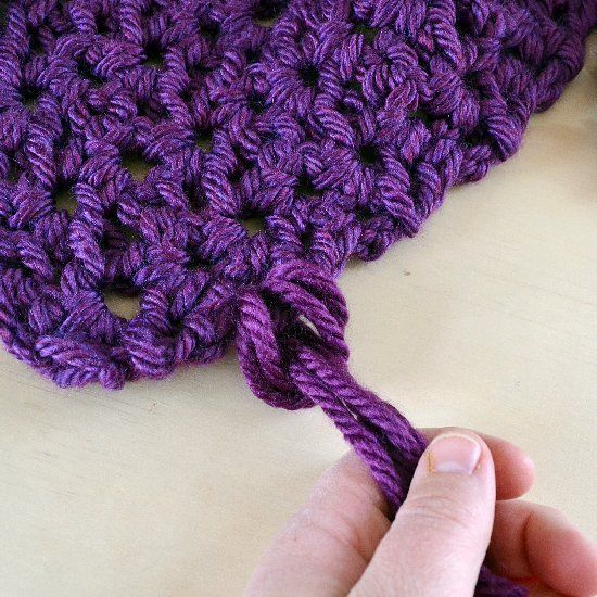 331 best Crochet Afghan and Throw Patterns images on Pinterest ...