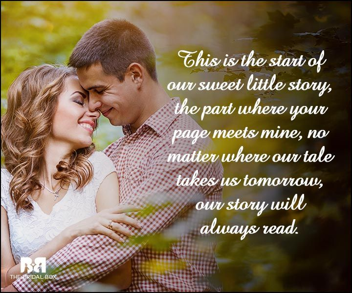 65 Engagement Quotes Perfect For That Special Moment Engagement