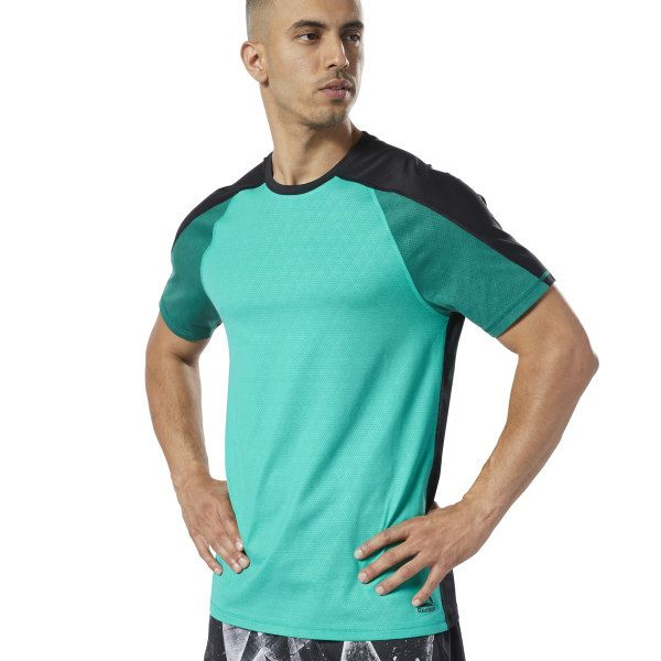 reebok clothes online shopping
