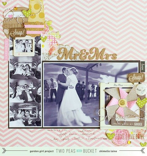 Rooms: 25 Best Scrapbooking: Photo Booth Strips Images On