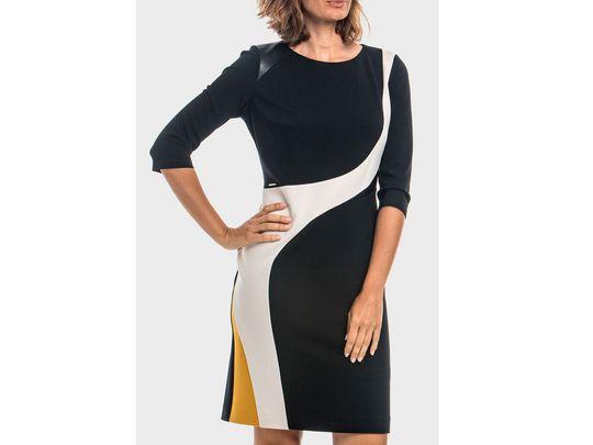 www.liverpool.com.mx tienda m vestido-liso-punt-roma-negro 1062786320?dclid=CIbmvY3H7tcCFYfRwAodUlEKQg
