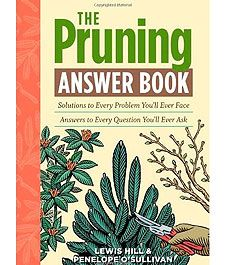 17 best images about gardening books on pinterest book